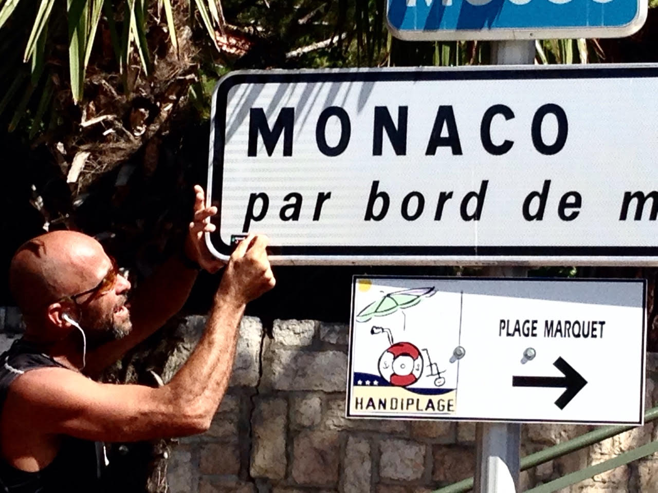 Día 8: Mood4LoveAdventureItalianStyle